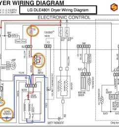 lg dle4801 dryer wiring diagram the appliantology gallery amazing wire [ 1248 x 781 Pixel ]