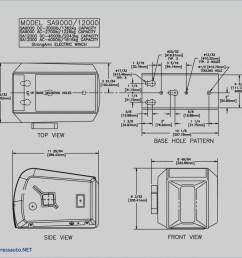 inspirational rover 25 rear wiper wiring diagram streetwise [ 970 x 970 Pixel ]