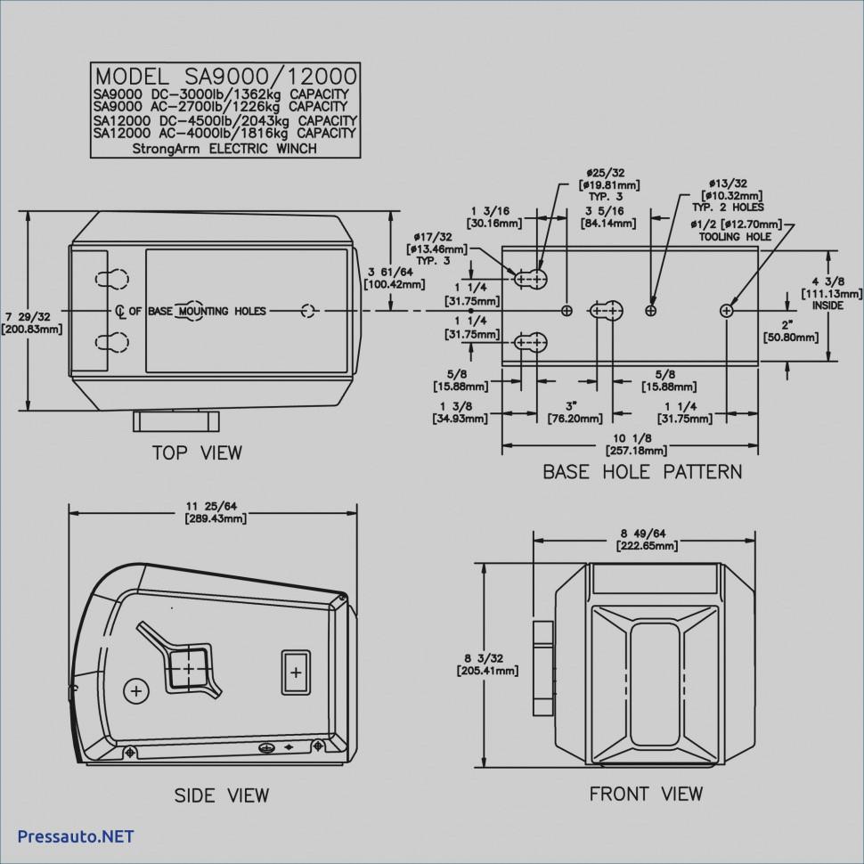 medium resolution of inspirational rover 25 rear wiper wiring diagram streetwise