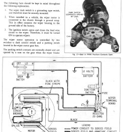1957 chevy wiper motor wiring diagram residential electrical symbols u2022 77 corvette windshield wiper wiring [ 1520 x 1909 Pixel ]