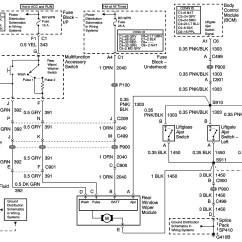 Afi Marine Wiper Motor Wiring Diagram 4 Wire To 5 Trailer Impremedia