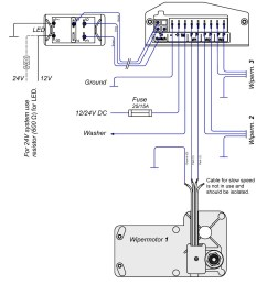 nova wiper motor wiring diagram wiring diagrams value 68 nova wiper motor wiring diagram [ 1092 x 1211 Pixel ]