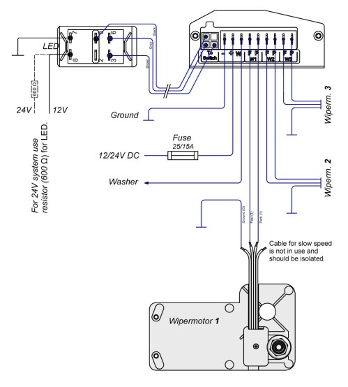 small resolution of nova windshield wiper wiring diagram wiring diagram show 1970 nova wiper motor wiring diagram nova wiper motor wiring diagram