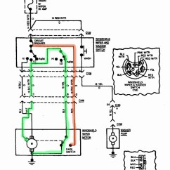 Central Door Lock Wiring Diagram Ezgo Wire 36 Volt Battery Get Free Image Airbag 2009 Fusion Database For Cj8 Library Car Heater