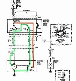 cj7 speedometer diagram custom wiring diagram u2022 1984 cj8 wiring diagram 1986 jeep cj [ 838 x 1024 Pixel ]