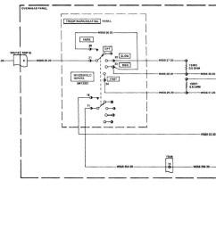 ford mustang gt wiper motor wiring diagrams u2022 wiring 1982 ford wiper switch wiring ford f150 [ 1532 x 794 Pixel ]