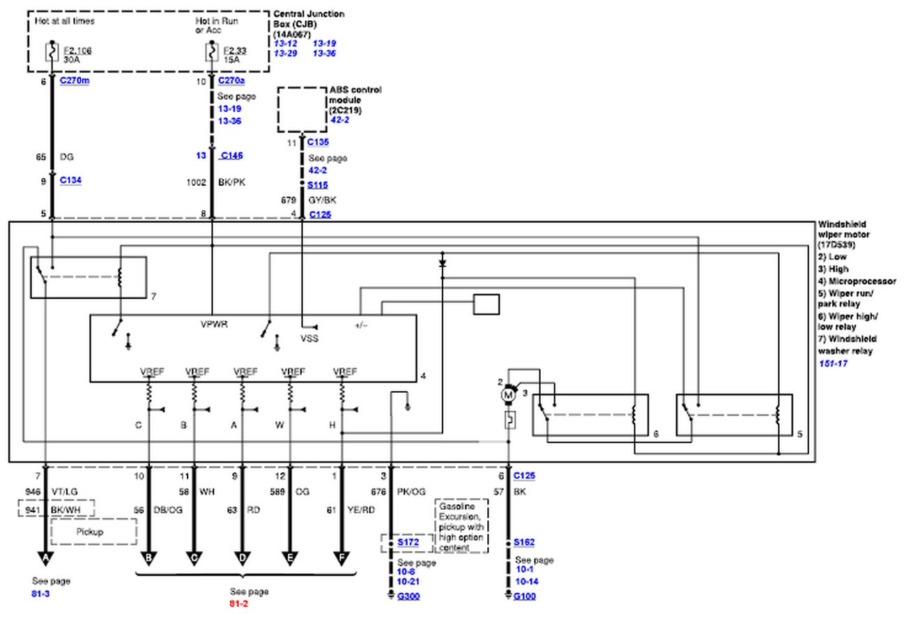 Aircraft Wiring Diagram Symbols. Diagram. Auto Wiring Diagram