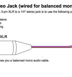 xlr to 1 4 wiring diagram wiring diagram info 2 1 xlr wiring diagram [ 1024 x 1024 Pixel ]