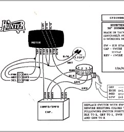 nice fisher snow plow minute mount wiring diagram gift fisher plow minute mount 2 wiring diagram [ 1600 x 1236 Pixel ]