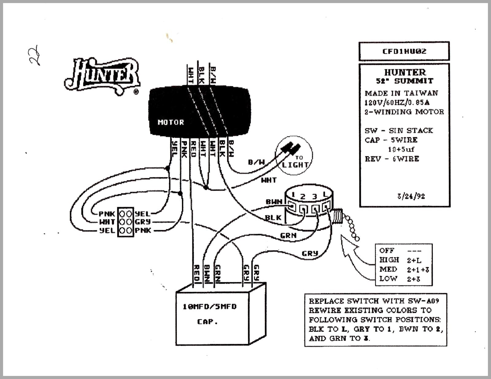 hight resolution of nice fisher snow plow minute mount wiring diagram gift fisher plow minute mount 2 wiring diagram electrical joystick diagram