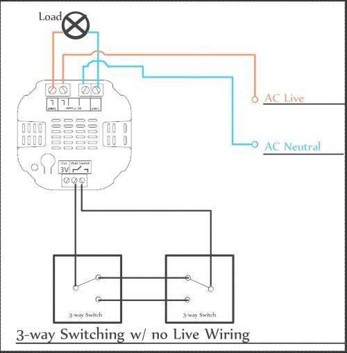 small resolution of zing ear switch wiring diagram inspirational wiring diagram image zing ear switch ceiling fan part model 1 f552ca zing ear switch wiring diagram hampton bay