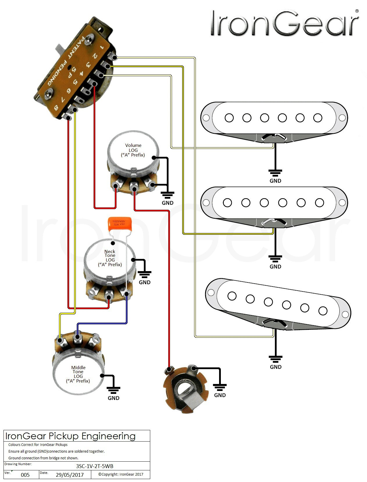hight resolution of  electric pickup wiring diagrams danelectro dano pro danelectro wiring diagram on electric guitar input jack diagram