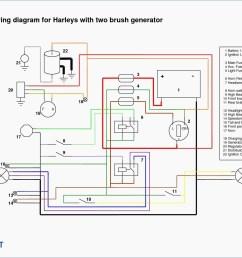 wiring diagram for ignition coil best basic ignition wiring diagram unique coil wiring diagram diagram 12 volt  [ 1752 x 1240 Pixel ]