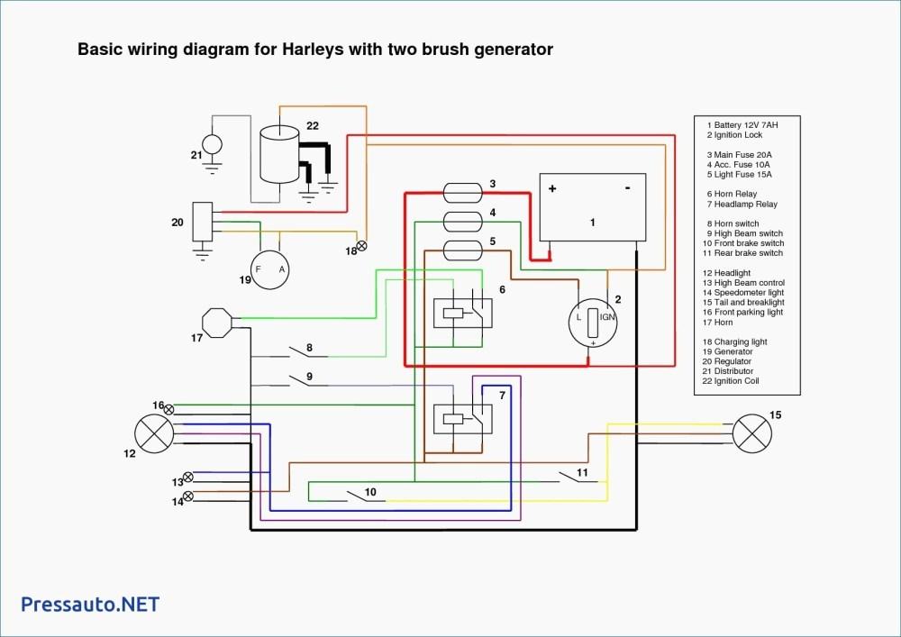 medium resolution of wiring diagram for ignition coil best basic ignition wiring diagram unique coil wiring diagram diagram 12 volt