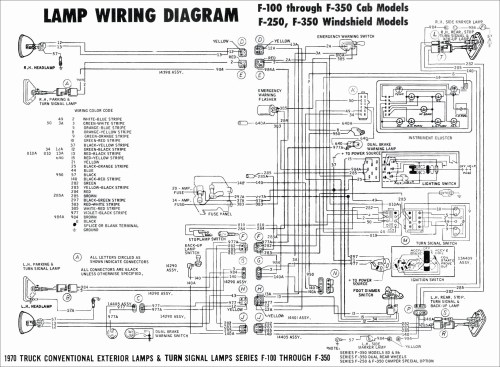 small resolution of 71 ford mustang flasher wiring schematic diagrams 1971 chevy chevelle wiring diagram 1971 ford mustang wiring