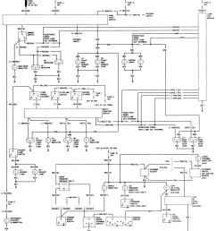 88 ford ranger ignition coil wiring diagram custom wiring diagram u2022 rh littlewaves co 88 ford [ 900 x 1007 Pixel ]