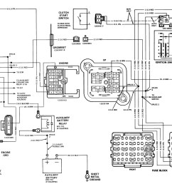 89 chevy 1500 wiring diagram circuit diagram symbols u2022 chevrolet tail light wiring diagram 2003 [ 2354 x 1599 Pixel ]