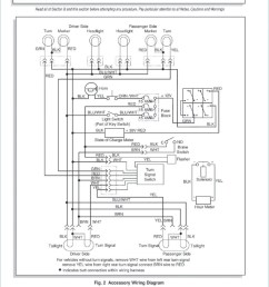 ez wiring diagram new club car 36 volt awesome [ 1024 x 1325 Pixel ]