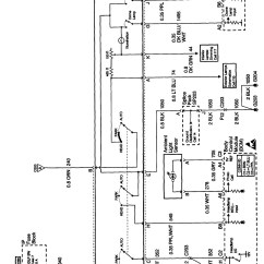 Ae86 Stereo Wiring Diagram 220v Sub Panel Chevy Blazer Trailer Wire Center