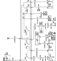 wiring diagram for 1999 chevy s 10 wiring diagram for light switch u2022 s10 starter [ 1072 x 1456 Pixel ]
