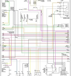 1998 chevrolet c6500 wiring diagram library of wiring diagrams u2022 2003 trailblazer wiring diagram [ 930 x 1168 Pixel ]