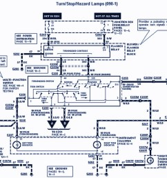 1997 ford f 150 wiring diagram wiring diagram page 97 ford headlight wiring diagram [ 1141 x 900 Pixel ]