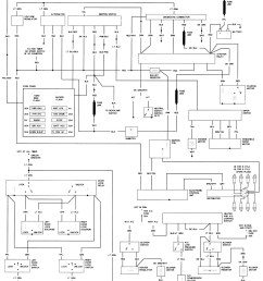 82 dodge truck alternator wiring wiring diagram technicals82 dodge truck alternator wiring wiring diagram centrewiring diagrams [ 1152 x 1295 Pixel ]