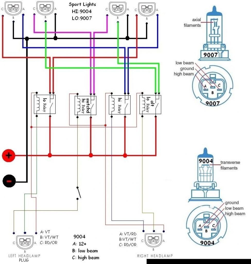 hight resolution of ford freestar fuse panel diagram