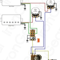 Emg Wiring Diagram 81 85 1 Volume Tone For Fender Stratocaster 5 Way Switch Guitar Diagrams Library