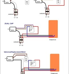 wrg 5568 whole house wiring diagram2 speed whole house fan switch wiring diagram image directv [ 773 x 1024 Pixel ]