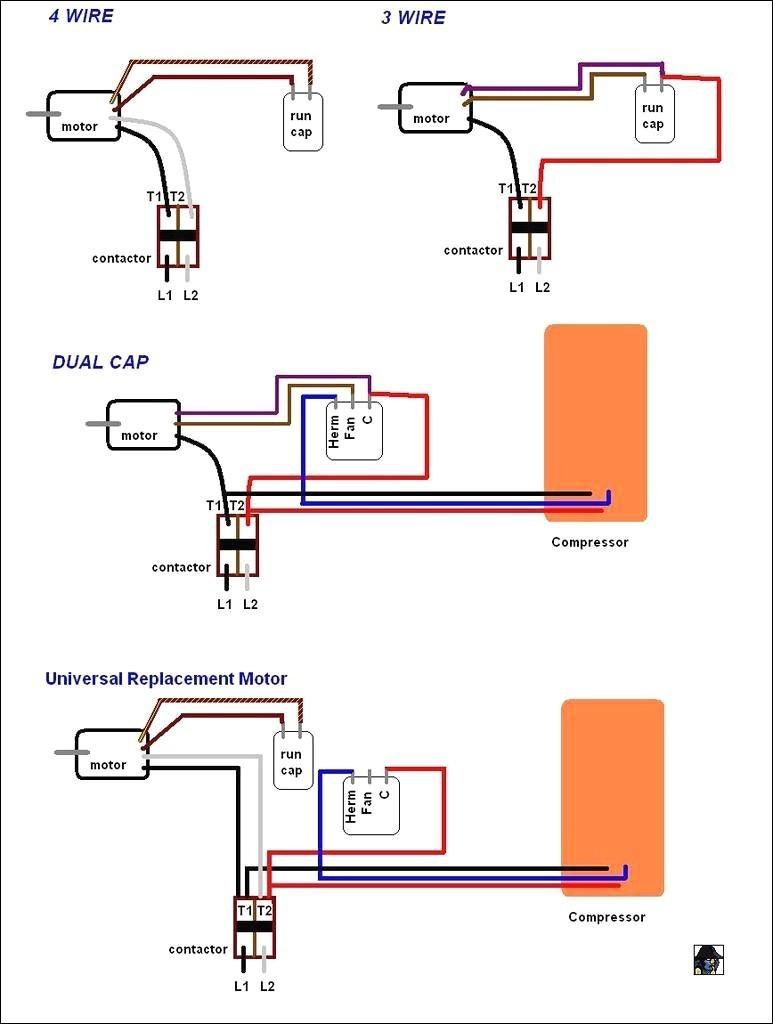 medium resolution of wrg 5568 whole house wiring diagram2 speed whole house fan switch wiring diagram image directv