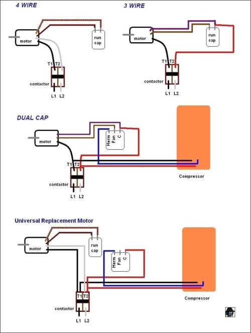 small resolution of wrg 5568 whole house wiring diagram2 speed whole house fan switch wiring diagram image directv