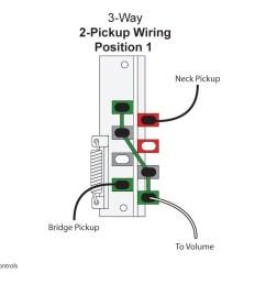 wire proximity sensor wiring diagram source itseo info understanding how [ 1024 x 768 Pixel ]