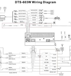 2000 chevy blazer stereo wiring harness electrical wiring diagram 2000 chevy blazer engine diagram 2000 blazer [ 1100 x 719 Pixel ]