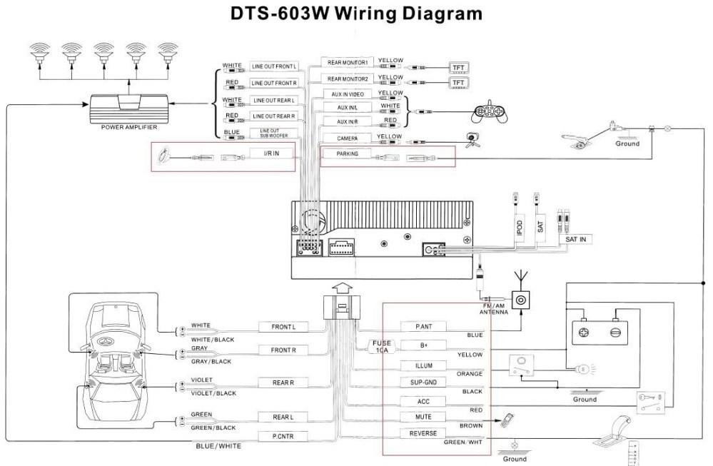 medium resolution of 2000 chevy blazer stereo wiring harness electrical wiring diagram 2000 chevy blazer engine diagram 2000 blazer
