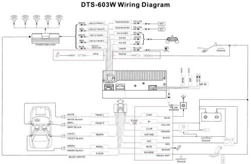 small resolution of 2000 chevy blazer stereo wiring harness electrical wiring diagram 2000 chevy blazer engine diagram 2000 blazer