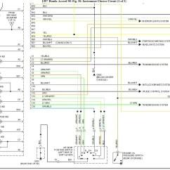 Pontiac G8 Stereo Wiring Diagram 2002 Ford Mustang Honda Element Speaker Library