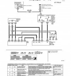 wrg 9423 05 maxima wiring diagram2000 nissan maxima radio wiring diagram awesome wiring diagram image [ 1000 x 1293 Pixel ]