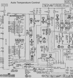 cooling fan wiring diagram 2000 xterra wiring diagram operations 2000 nissan altima ac wiring diagram 2000 [ 1297 x 970 Pixel ]
