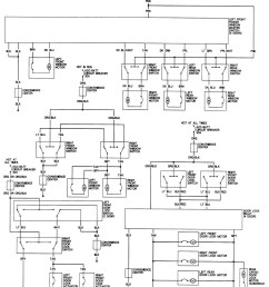 1993 gmc wiring diagrams opinions about wiring diagram u2022 thomas c2 wiring diagram 1994 1994 gmc topkick  [ 1000 x 1398 Pixel ]