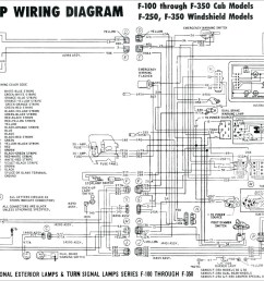 stella amp schematic wiring diagram blog free download amp schematic [ 1632 x 1200 Pixel ]
