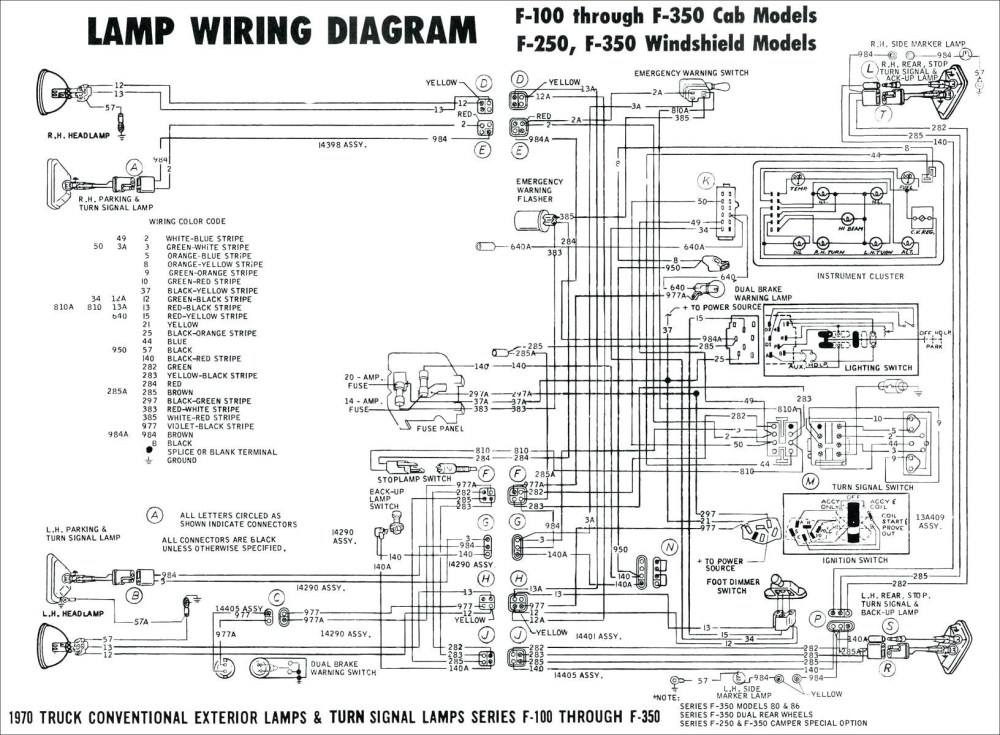 medium resolution of stella amp schematic wiring diagram blog free download amp schematic