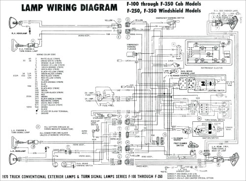 small resolution of stella amp schematic wiring diagram blog free download amp schematic