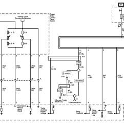 2005 chevy wiring diagrams diagram data schema exp2005 silverado trailer wiring schematic diagram data schema exp [ 3874 x 2622 Pixel ]