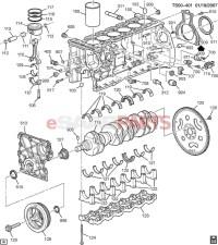 2003 Trailblazer Engine Diagram   Wiring Library