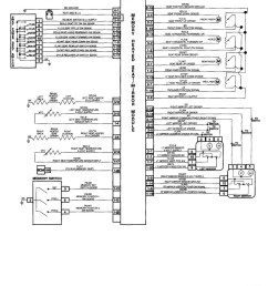 2006 chrysler wiring harness wiring diagram post 2006 chrysler 300 radio wiring diagram 2006 chrysler 300 wire diagram [ 906 x 1024 Pixel ]