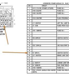 2005 chrysler 300 radio wiring diagram collection wiring diagram rh visithoustontexas org 2007 chrysler 300 radio 2004  [ 1123 x 744 Pixel ]