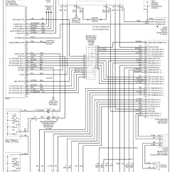 2002 Pontiac Sunfire Radio Wiring Diagram Squier P Bass Montana 2003 Mazda Stereo Best Libraryrelated With 2005