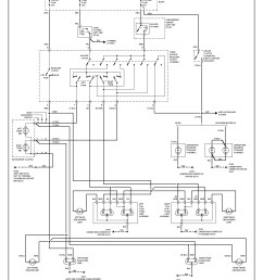 1972 pontiac tran am wiring diagram wiring diagram database1969 grand prix tach wiring diagram 10 [ 1164 x 1502 Pixel ]