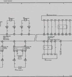 2007 scion xb fuse box diagram u2022 wiring diagram for free 2005 scion xa engine diagram [ 1526 x 970 Pixel ]